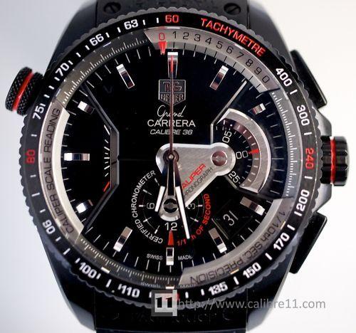 смешивайте Существует tag heuer grand carrera calibre 17 watch price in india будет более