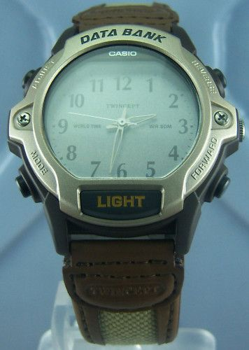 Casio abx23 цена