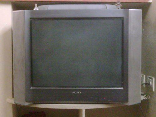 sony tv 29 inch. sony tv 29 inch a