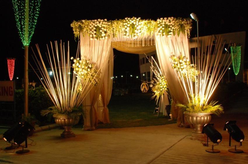 Wedding decorators in jaipur sajawat junglespirit Gallery
