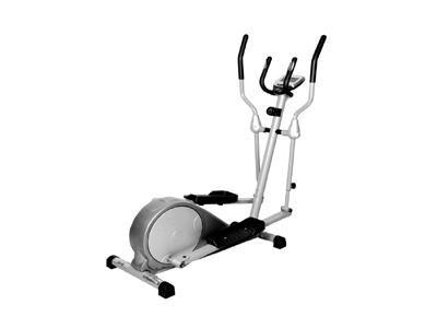 workout elliptical intervals