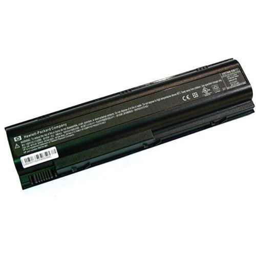 compaq presario v2000t cto notebook pc. NEW ORIGINAL BATTERY HP PAVILION DV1000 DV4000 DV5000