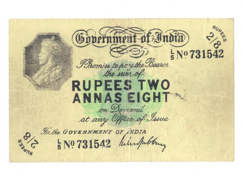 if i were a 2 rupee note Banknotes of mauritius these notes are available for your viewing pleasure click on the thumbnails to enlarge date:  1/2 and 1 rupee coins were introduced.