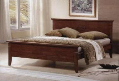 Queen Size Sleeping Cots http://www.yadsi.in/home-furniture/-queen-size-double-cot-with-mattress-for-sale-2-side-sleeping-summer-and-winter--r4050464.html