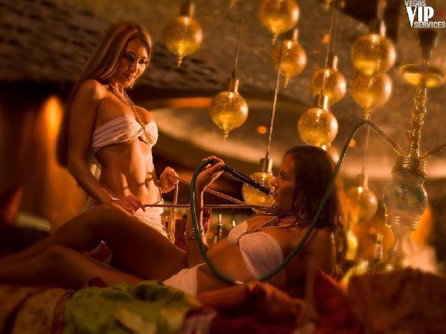 Инкогнито купить в интернете эротическое видео на двд воркута. купить в инт