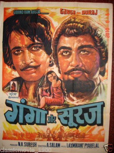 Watch Series Movies Subtitle Free Online - fmoviesub.com