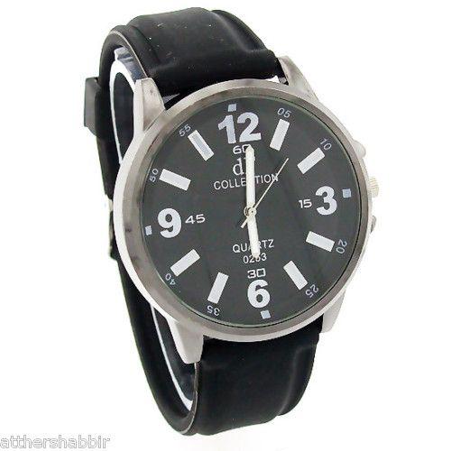 Best Hand Watch In Bd