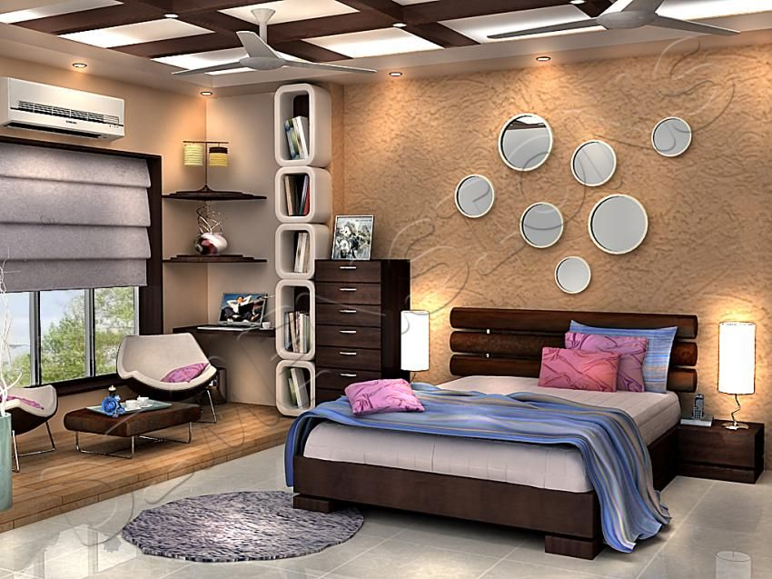 3d max interior designing and visualisation faculty for 3d max interior design