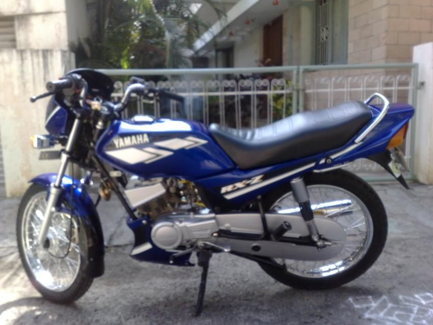 Rxz 5 speed sale in bangalore dating. Rxz 5 speed sale in bangalore dating.