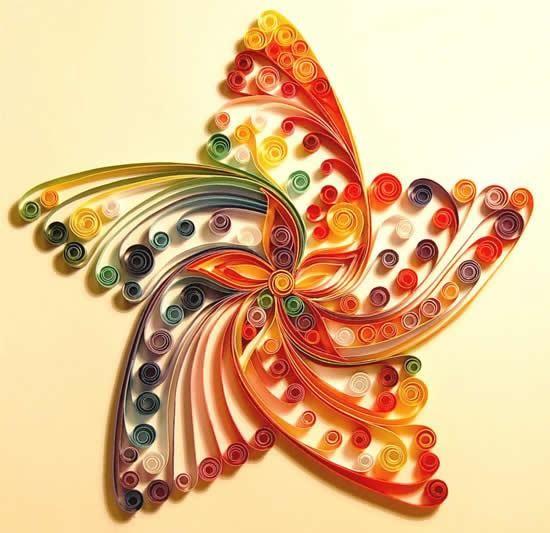 sparsh creations world of creativity arts n craft classes