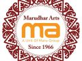 e-auction-34-bid-live-now-marudhararts-com-
