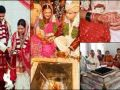 arya-samaj-marriage