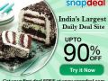 daily-deals-up-to-90-off-on-the-best-stuff-in-your-city