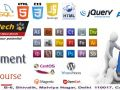 -top-institute-providing-web-design-course-aptech-malviya-