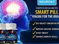 http-allsupplement4u-com-neuro67-brain-
