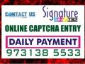 -258-online-job-tips-earning-cash-no-registeration-fee-