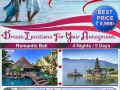 -holiday-packages-honeymoon-packages-family-tour-