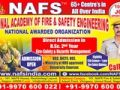fire-and-safety-management-college-in-nagpur