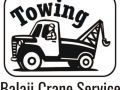 -best-online-towing-service-roadside-assistance-for-car-