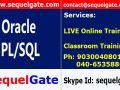 oracle-plsql-best-online-training-sequelgate