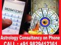 career-problem-solutions-by-peeyush-vashisth-jaipur-