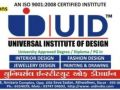 best-fashion-design-institute-and-hobby-class-in-surat