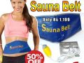 sauna-belt-in-pakistan-50-off