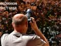 -photography-course-in-hyderabad-for-aspiring-students-