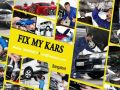 fixmykars-car-service-center-in-bangalore