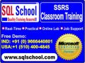 ssrs-classroom-training-at-sql-school-with-case-studies
