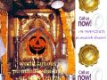 love-marriage-problem-solution-babaji-91-9649320175
