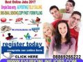 -work-from-home-and-earn-minimum-ten-thousand-just-contact-
