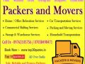 packers-and-movers-pune-top-movers-and-packers-in-pune