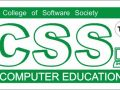 css-franchisee-css-computer