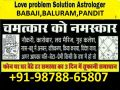 x-y-z-all-problem-soloution-expert-baba-ji-91-9878865807-