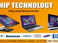 laptop-service-in-coimbatore