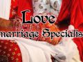 love-marriage-specialist-91-9915835370