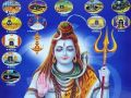 -worlds-no-1-and-most-powerfull-astrologer-by-rkshastri-