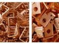 -copper-components-export-data-the-expansion-and-decline-