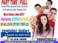unlimited-data-entry-jobs-worldwide