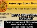-100-gurented-solution-of-your-problem-by-astrologer-