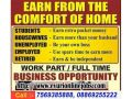 international-company-seeks-home-workers