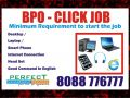 -tips-to-earn-daily-income-rs-500-per-day-from-smart-