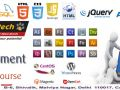 best-web-design-course-aptech-malviya-nagar
