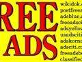 post-advertisment-free