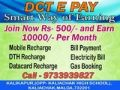 -join-now-500-and-earn-5000-10000-month-