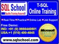 mcsa-sql-server-training-live-online-training-