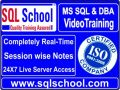 -sql-server-2014-2016-dba-practical-video-training-and-