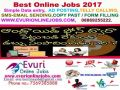 best-part-time-home-based-online-data-entry-jobs