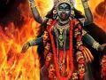 powerful-vashikaran-totake-mantra